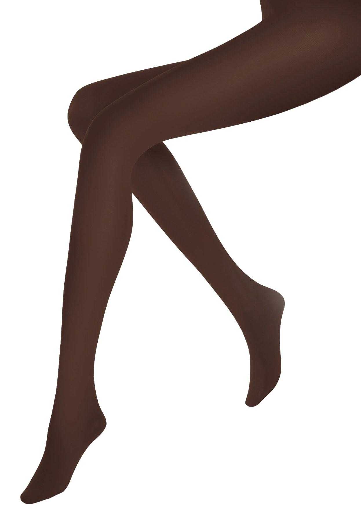 Flauschige Socken für jeden Tag – jetzt bei WENZ aussuchen. Socken für Damen sind Bestandteil des täglichen Lebens, sie wärmen die .